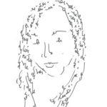 Sara Bonafede