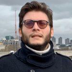 Eugenio Feliziani