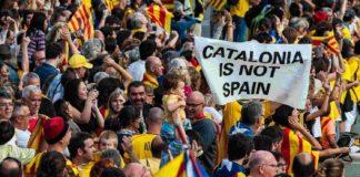 Catalogna - Clionet