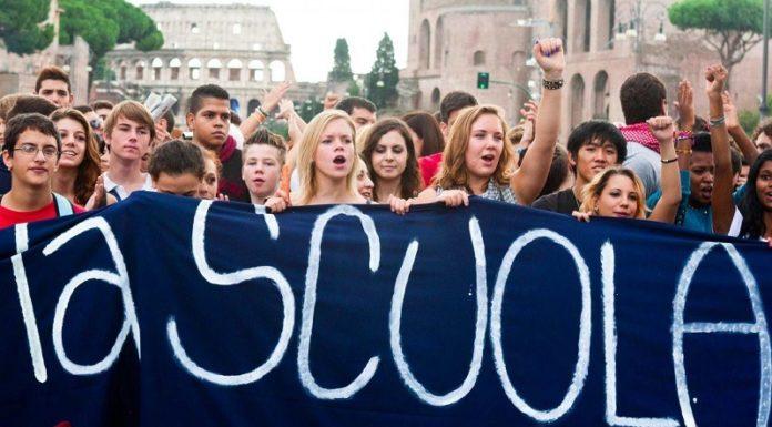 Scuola e democrazia
