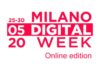 © Milano Digital Week