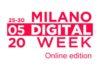 © Milano Digital Week