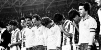 Hajduk - Stella Rossa