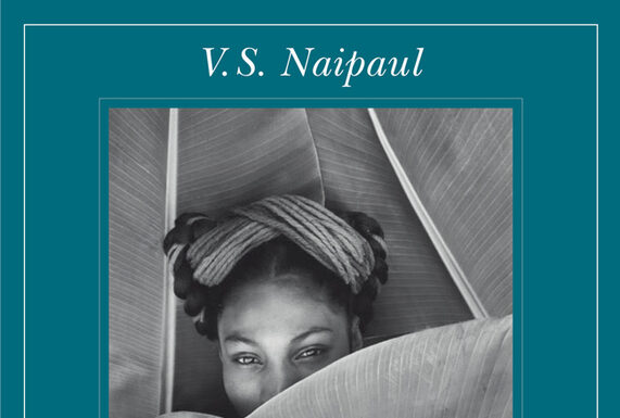 I mimi Naipalu