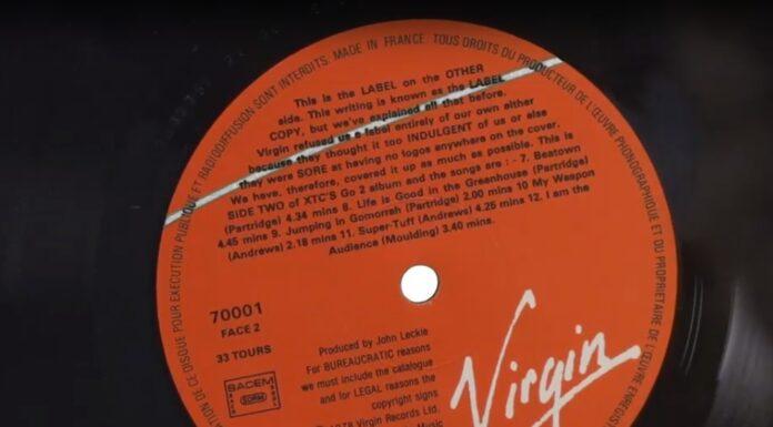 xtc go 2 label