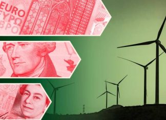 © FT montage; Bloomberg