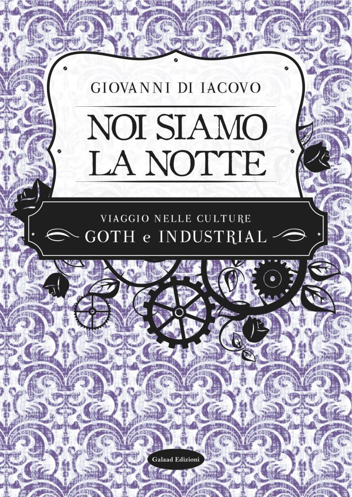 Giovanni Di Iacovo